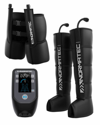 NormaTec Lower Body Pulse 2.0
