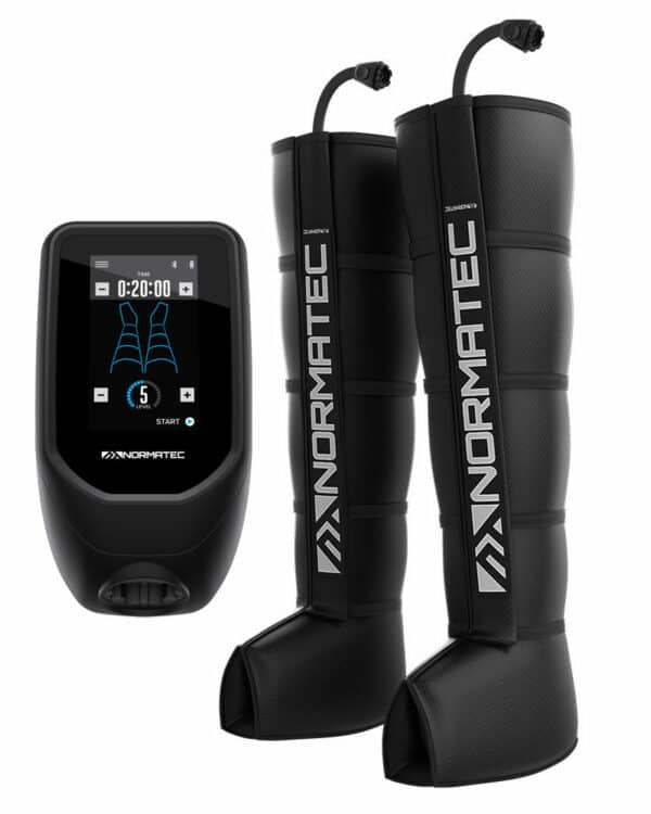 NormaTec Pulse Pro 2.0 Legs Set