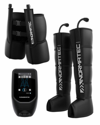 NormaTec Pulse Pro 2.0 Lower Body