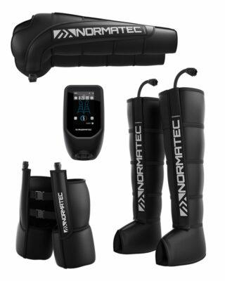 NormaTec Puls Pro 2.0 Full Body
