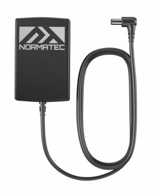 NormaTec Pulse Wall Charger