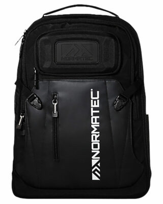 NormaTec Backpack Front