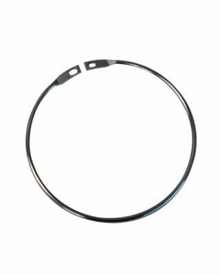 Pinnie Storage Ring