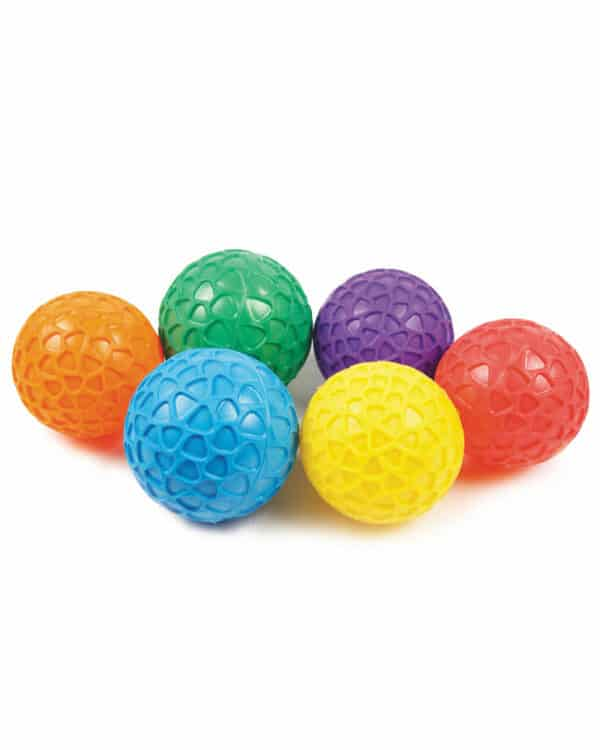 Easy Grip Playball Set