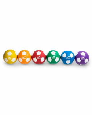 Playground Soccer Balls
