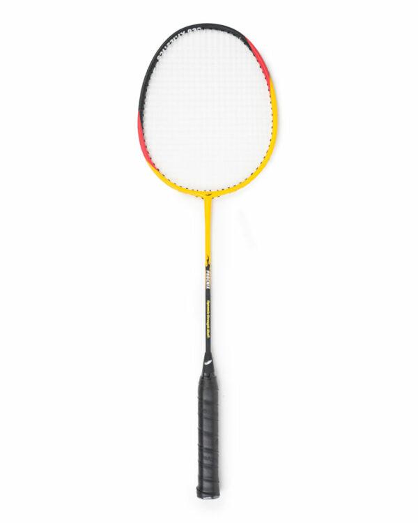 Phoenix Badminton Racquet