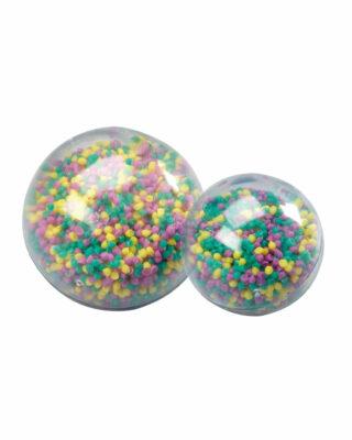 Squellet Balls