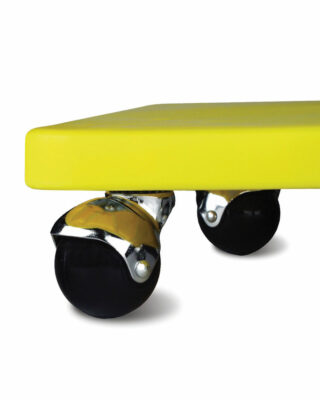 Replacement Scooter Casters