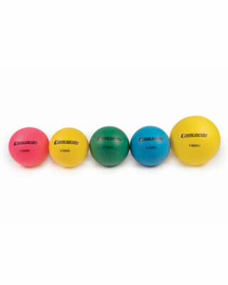Super Soft Volleyballs Lineup