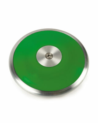 Precision Abs High Spin Discus