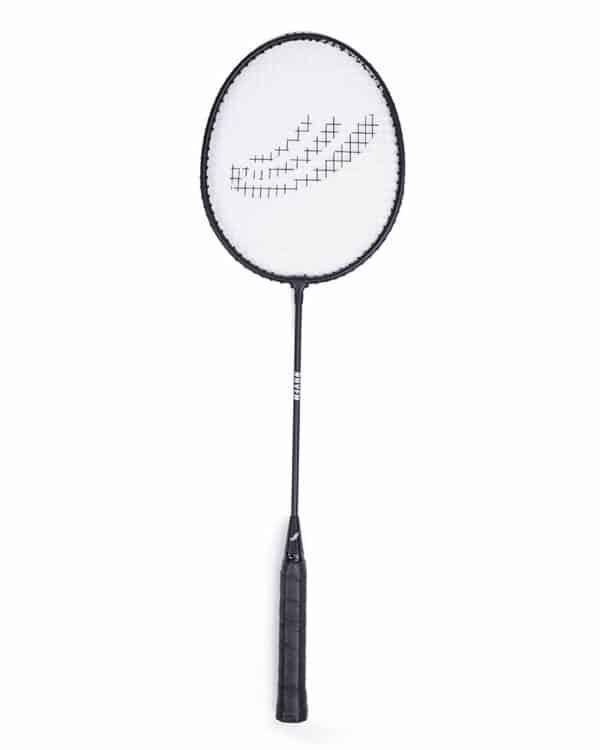 Raven Badminton Racquet