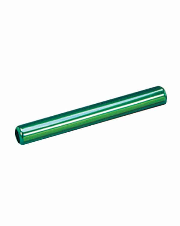Aluminum Relay Baton