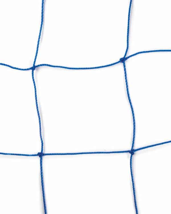 Youth Soccer Net