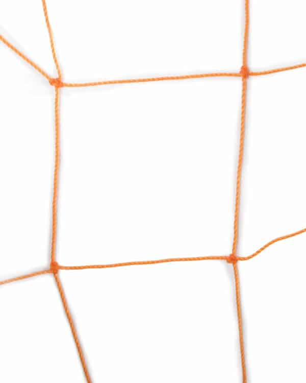 Club Institutional Soccer Net