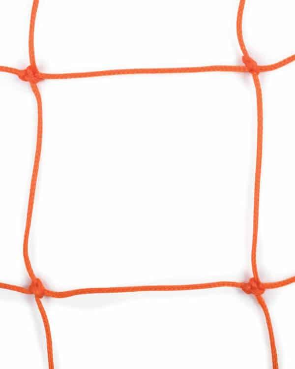 League Soccer Net