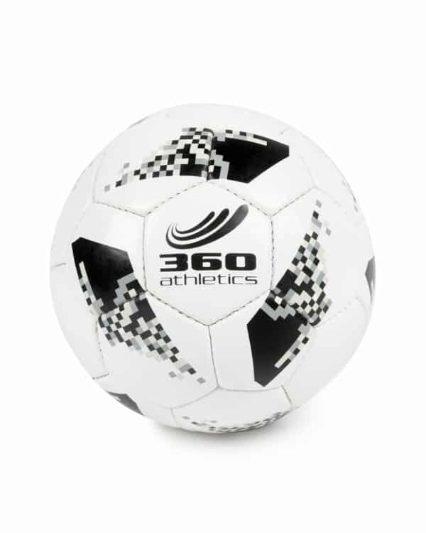 supernova soccer ball size 3