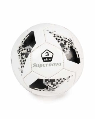 supernova soccer ball size 3 product shot