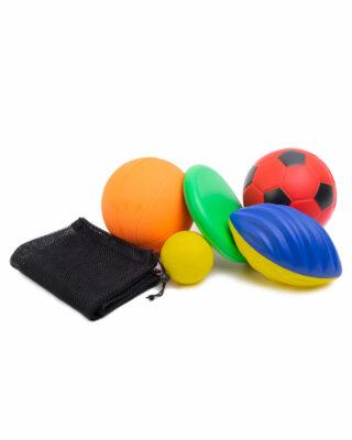 Safe Play Kit