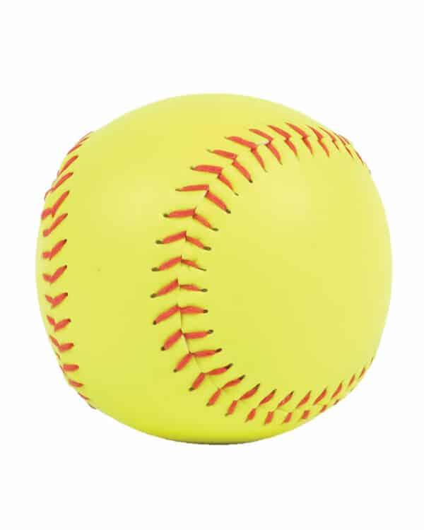 Soft Touch Softball