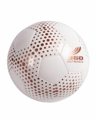 H360 Soccer Ball