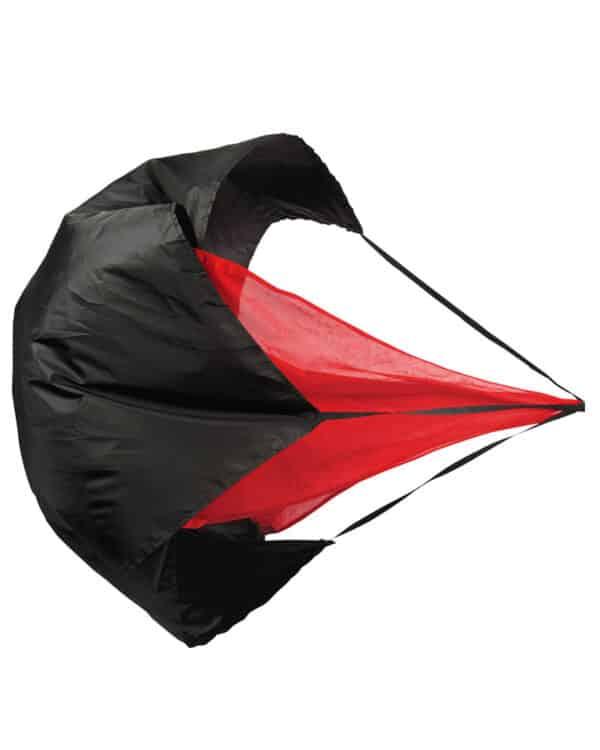 COREFX Resistance Parachute product shot