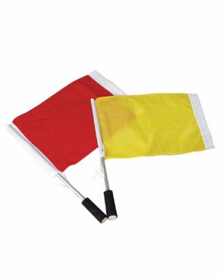 Linesman Flag Set