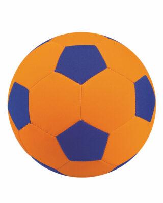 Neoprene Soccer Ball