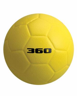 UltraSkin Soccer Ball