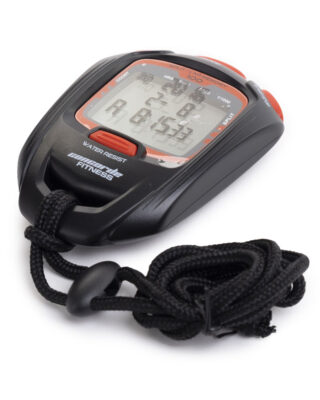 Concorde Stopwatch product shot