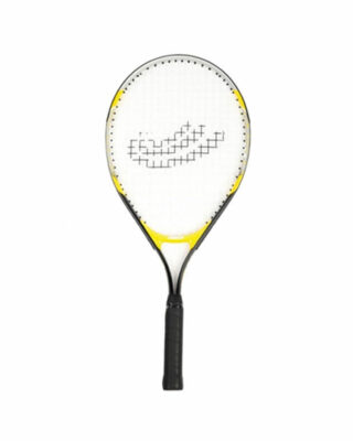 Junior Power Aluminum Tennis Racket