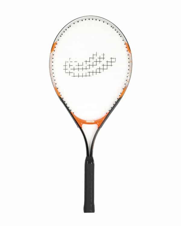 Youth Power Aluminum Tennis Racket