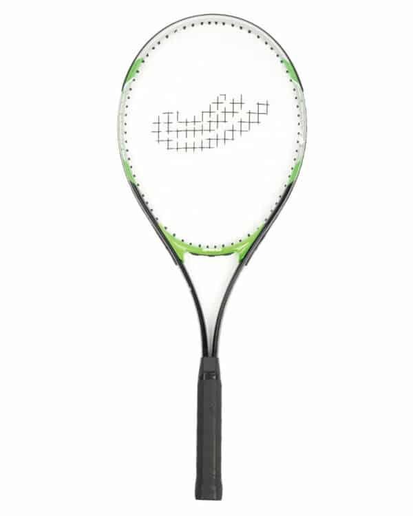 Senior Power Aluminum Tennis Racket