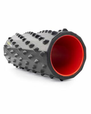 TriggerPoint CARBON Roller