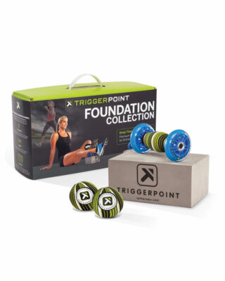 TriggerPoint Foundation Collection
