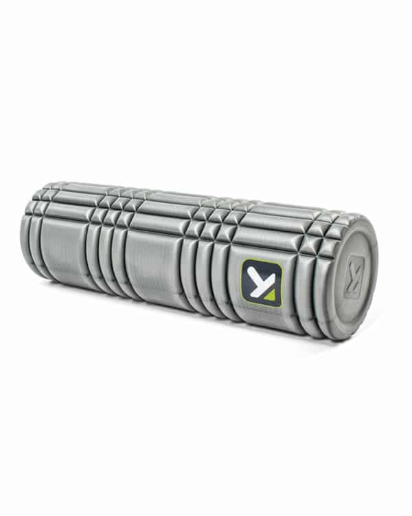 TriggerPoint CORE Roller