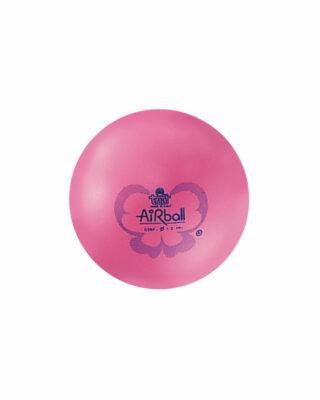 Trial Super Soft Airballs