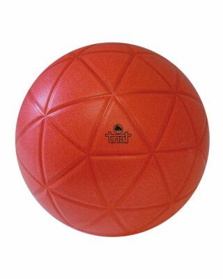 Trial Dodgeball Pro