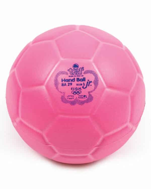Trial Super Soft and Safe Handball Junior