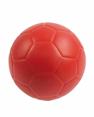 Trial Ultima Slow Rebound Soccer Ball