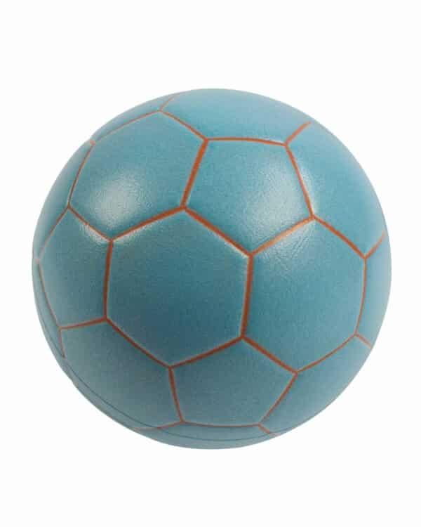 Trilo Soccer Ball