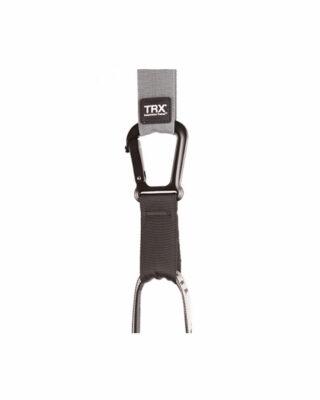 TRX Commercial Trainer Caribiner