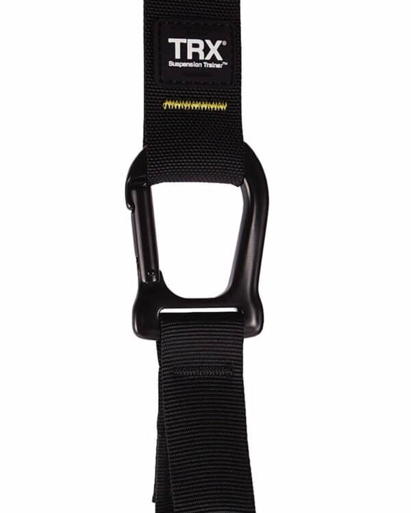TRX Sweat System Carabiner