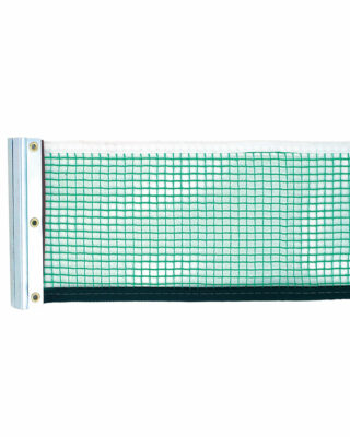 Table Tennis Replacement Net
