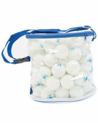 Bulk Table Tennis Balls Pack of 100
