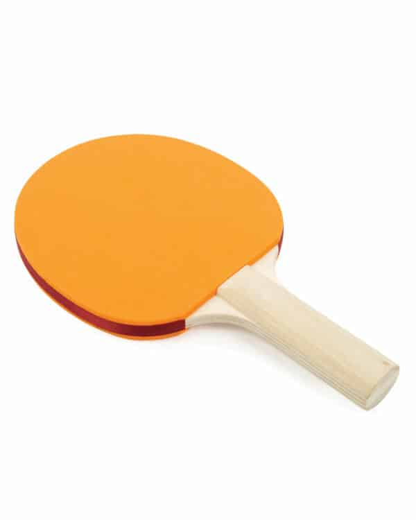 Mini Table Tennis Paddle