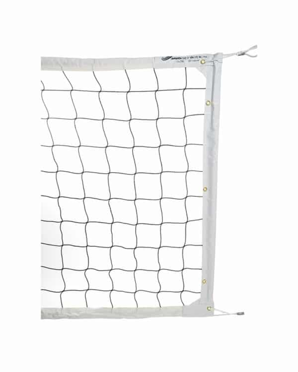 Olympic Competition Net
