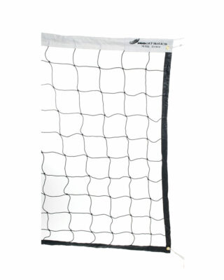 Institutional Volleyball Net