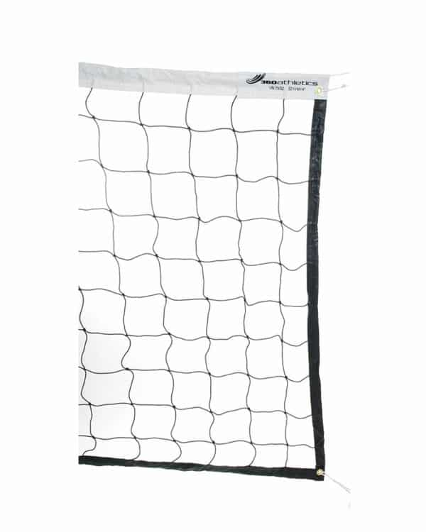 Institutional Volleyball Net