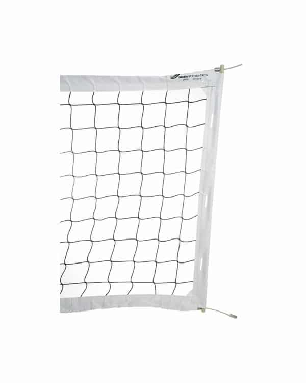Pan Am Competition Net
