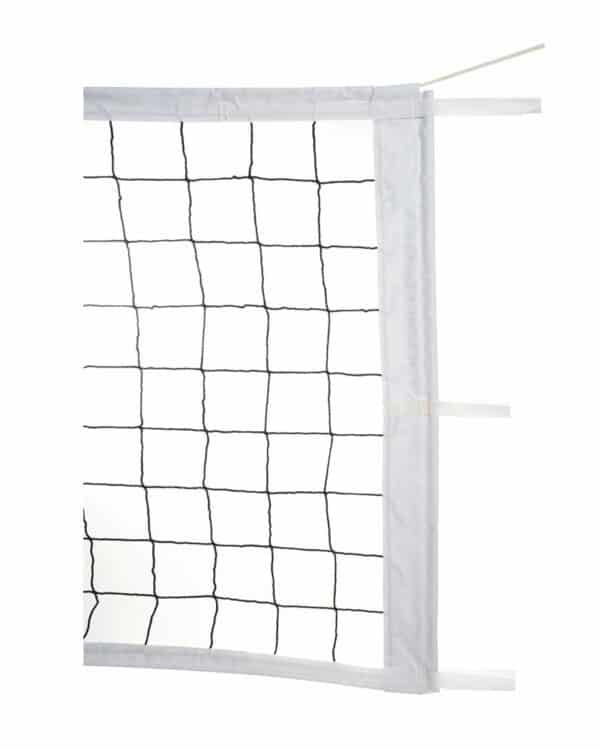 World Competition Volleyball Net